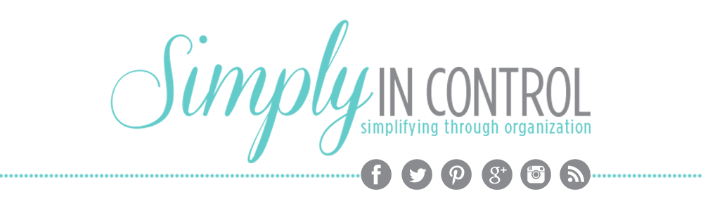 simplyincontrol_header_blog_2