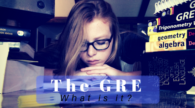 What is the GRE? GRE prep course in College Station, Texas. Live GRE Prep Course OR Online.