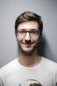 adult-beard-boy-casual-220453